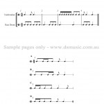 Page-Examples-1-2