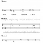 Page-Examples-2-1