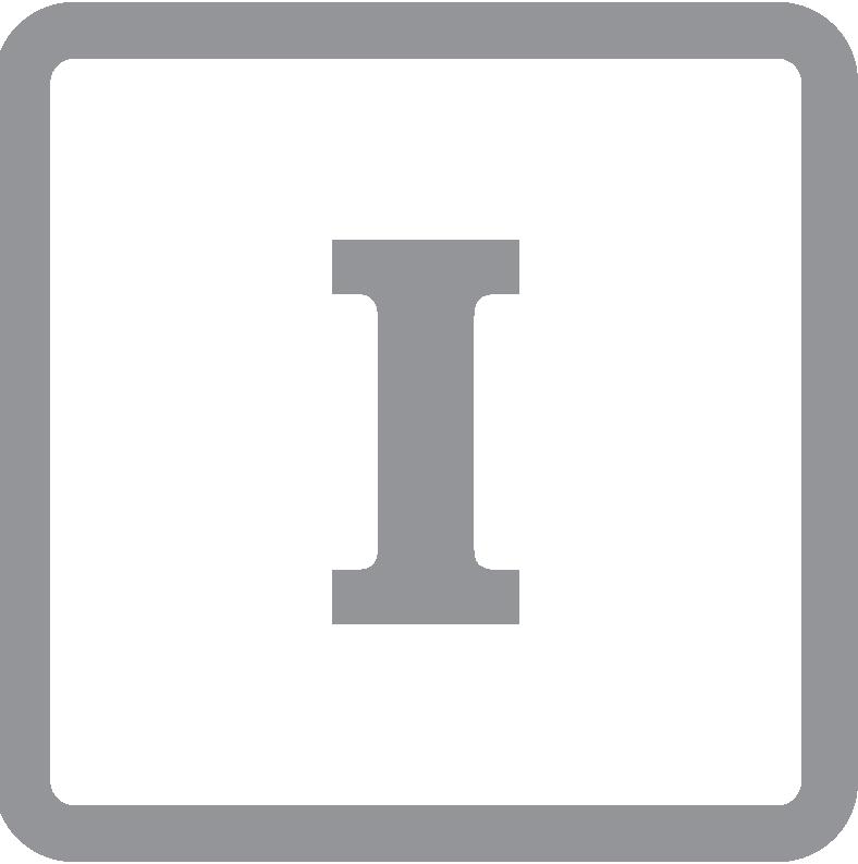 info-sheet-icon