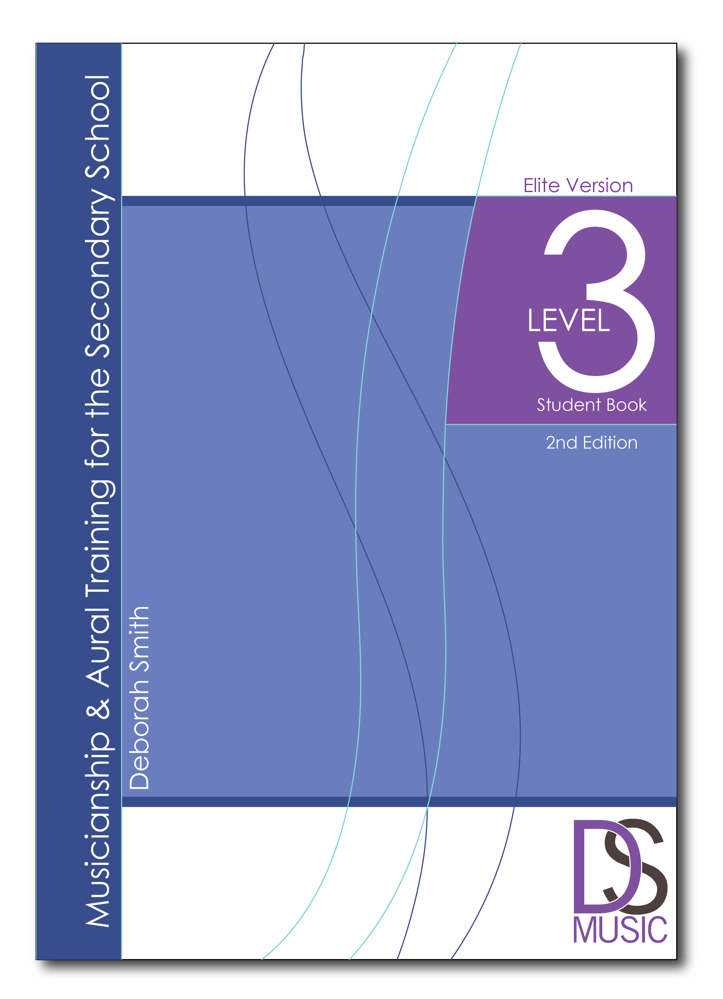 level-3-student-elite-1-1-render-01