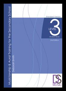 level-3-student-standard-1-1-render-01
