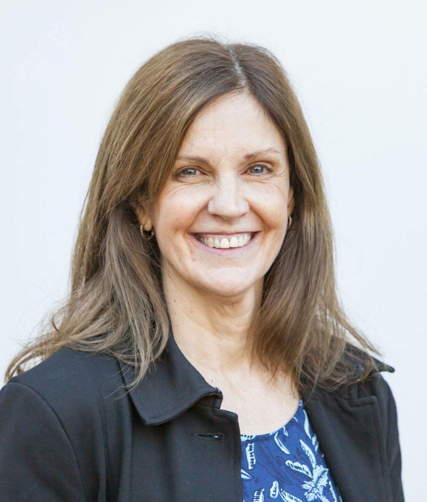 Deborah Smith DSMusic