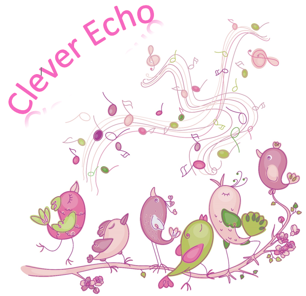 Blog Archives - deborah smith musicdeborah smith music