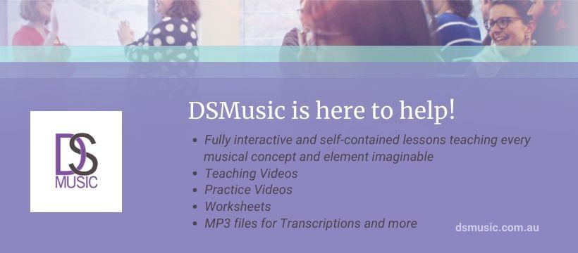Deborah Smith Music Complete Musicianship And Aural Trainingdeborah Smith Music